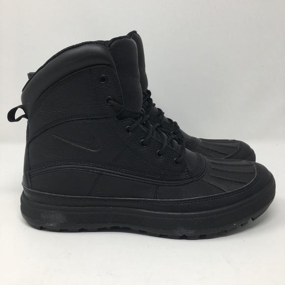 (F1928) Nike ACG Woodside 2 Mens 9.5